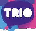 Trio Pazarlama Çözümleri